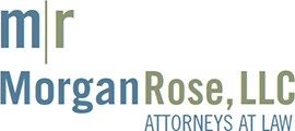 Morgan Rose, LLC